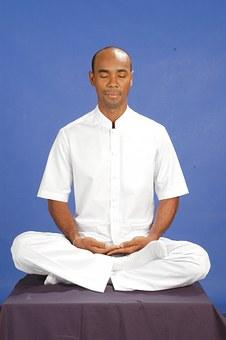 buddhismus 166