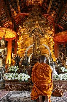 buddhismus 167
