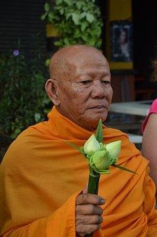 buddhismus 168