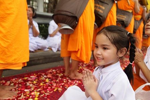 buddhismus 169