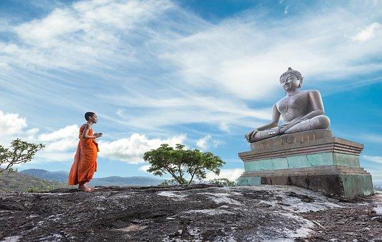 buddhismus 17