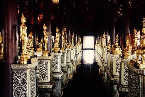 buddhismus 171