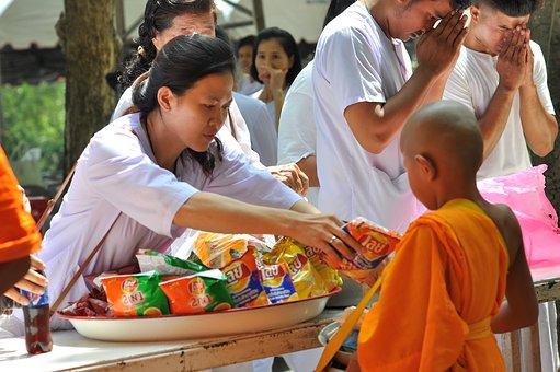 buddhismus 172