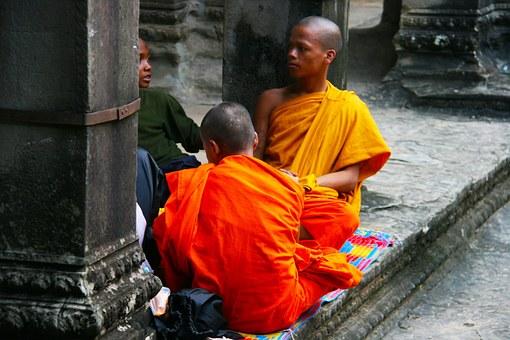 buddhismus 173