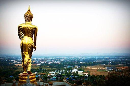 buddhismus 174