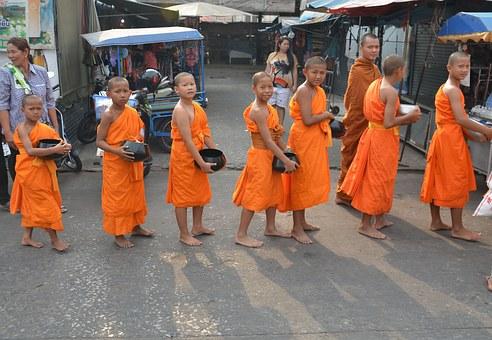 buddhismus 176