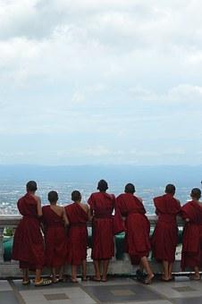 buddhismus 177
