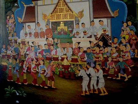 buddhismus 182