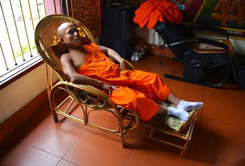 buddhismus 183