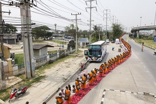 buddhismus 184
