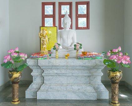 buddhismus 185