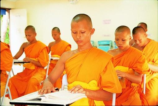 buddhismus 187