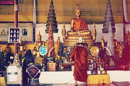buddhismus 189