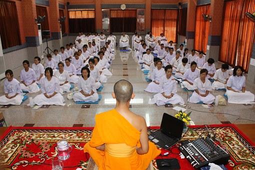 buddhismus 190