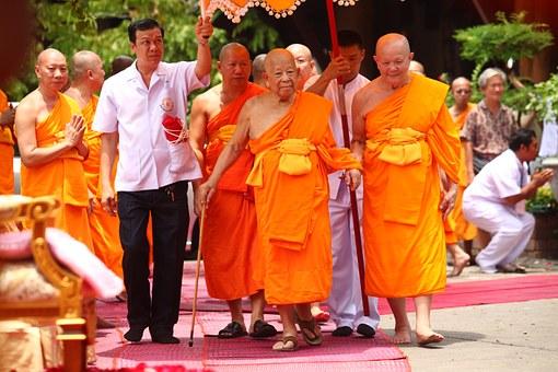 buddhismus 192