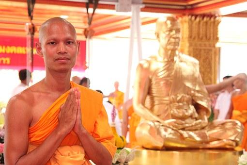 buddhismus 195