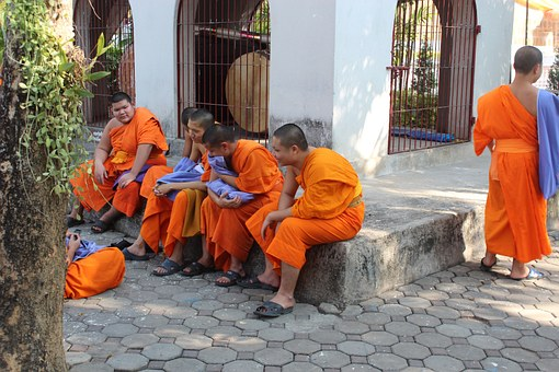 buddhismus 196