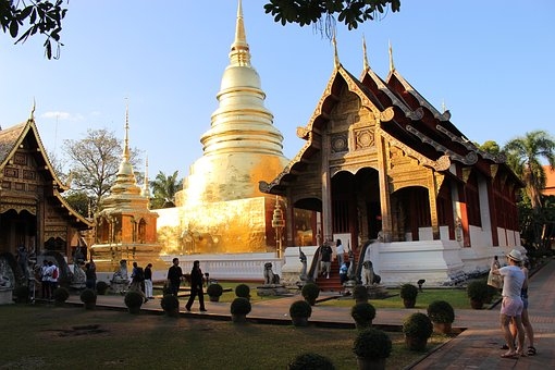 buddhismus 197