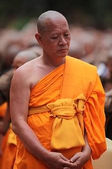 buddhismus 198