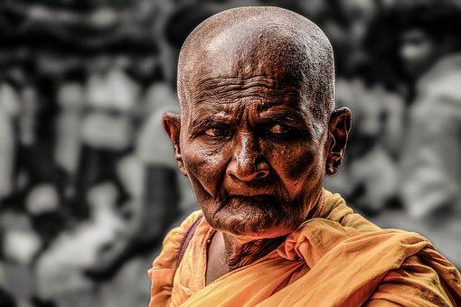 buddhismus 2