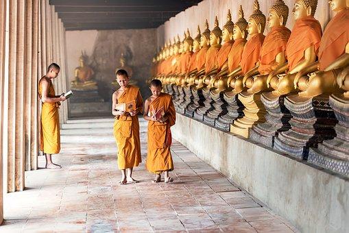 buddhismus 20