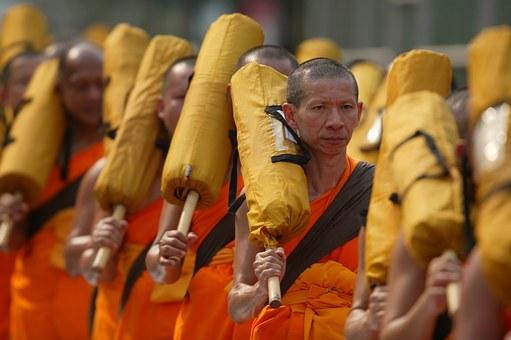 buddhismus 23