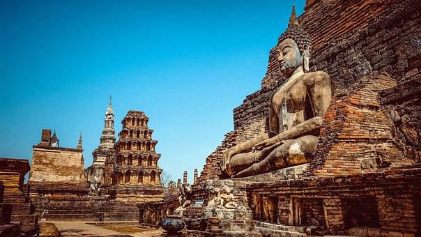 buddhismus 24