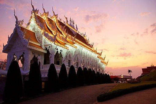 buddhismus 26