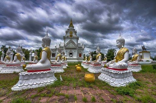 buddhismus 27