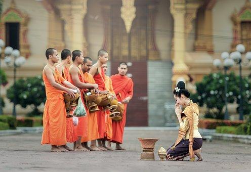 buddhismus 3