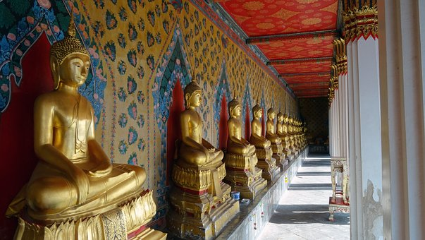 buddhismus 30