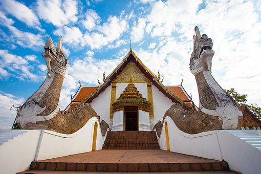 buddhismus 31
