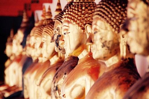 buddhismus 32