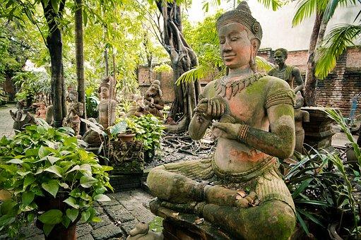 buddhismus 33