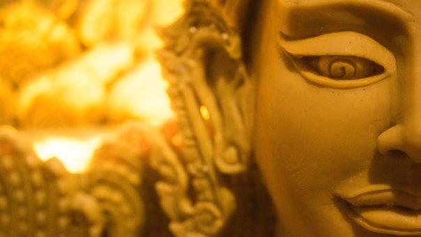 buddhismus 34