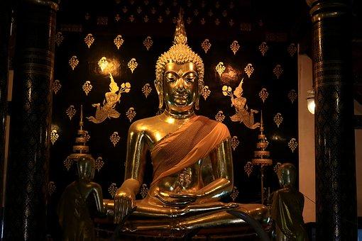 buddhismus 35