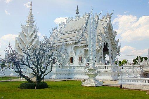 buddhismus 36