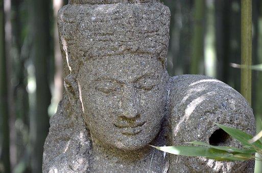 buddhismus 37