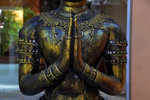 buddhismus 38