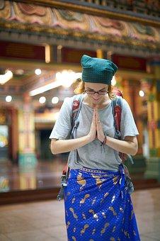 buddhismus 39