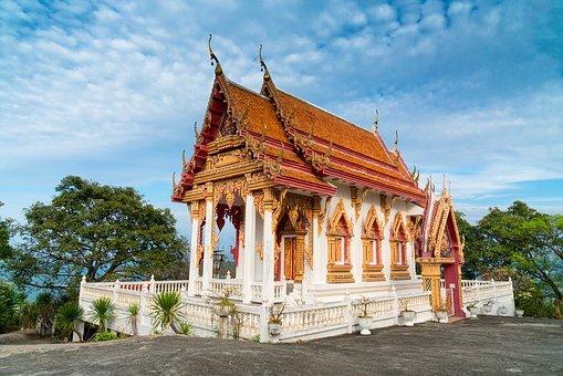 buddhismus 40