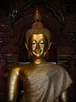 buddhismus 41