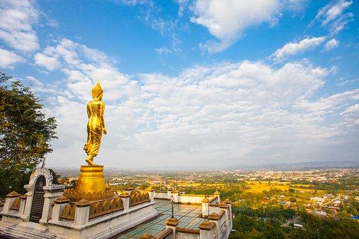 buddhismus 42