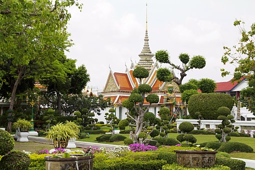 buddhismus 43
