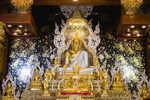 buddhismus 45