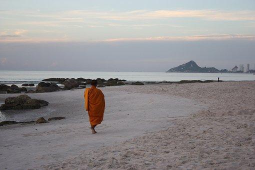 buddhismus 46