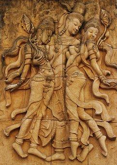 buddhismus 47