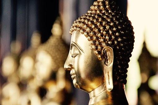 buddhismus 48