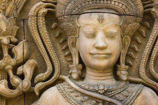 buddhismus 51