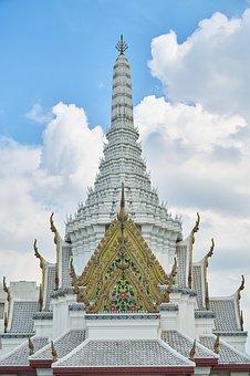 buddhismus 52